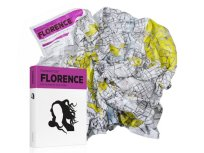 crumpled-city-map-florence
